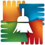 AVG Cleaner Pro Apk Cleaner & Booster v4.22.1 Cracked