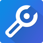 All In One Toolbox Pro Apk v8.1.5.4.6 Full + Plugins