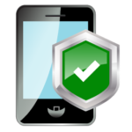 Anti Spy Mobile PRO Apk v1.9.10.39 Patched