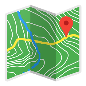 BackCountry Navigator Pro Apk