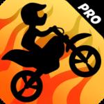 Bike Race Pro Mod Apk v7.7.9 Unlocked