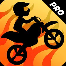 Bike Race Pro Mod Apk