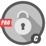 C Locker Pro Apk Download v8.3.4 Patched
