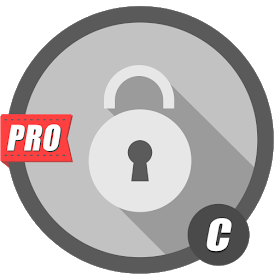 C Locker Pro Apk