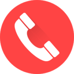 Call Recorder ACR Pro Apk v33.3 Premium Download