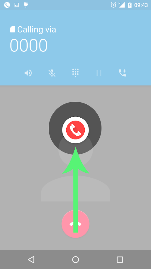 ACR Call Recorder Pro Apk v29.9 Premium Download