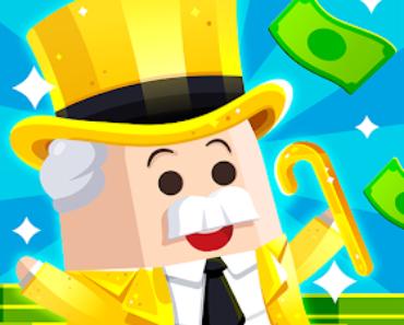 Cash Inc Fame & Fortune Game Mod Apk