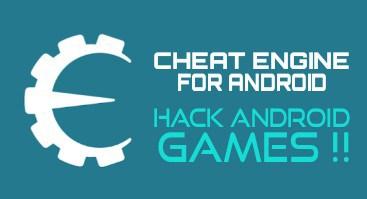 Cheat Engine Apk Latest Download