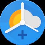 Chronus Pro Home & Lock Widgets Apk v17.0 Mod