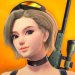 Creative Destruction Apk+Obb Download v1.0.831 Full