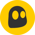 CyberGhost Apk Premium v7.0.0.115.3567 Cracked