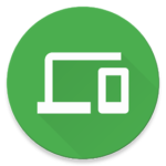 DroidMote Server (root) Apk v3.9.9 Full