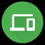DroidMote Server (root) Apk v3.9.9 Full