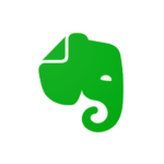 Evernote Premium Apk v8.12.4 Unlocked Download
