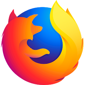 Firefox Browse Freely