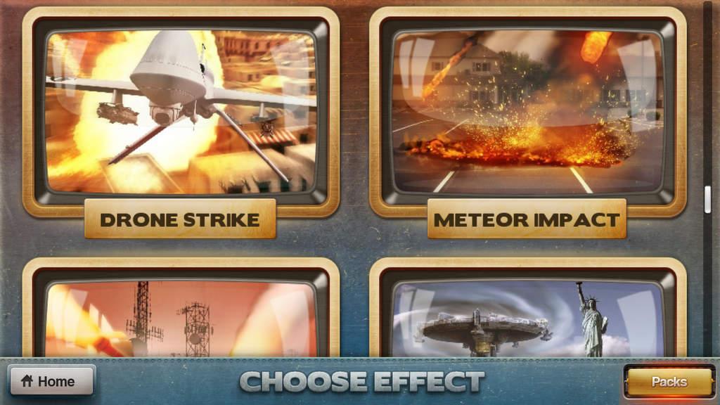 Fxguru All Effects Unlocked Apk