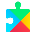 Google Play Services v3.0.25 Apk Download Full