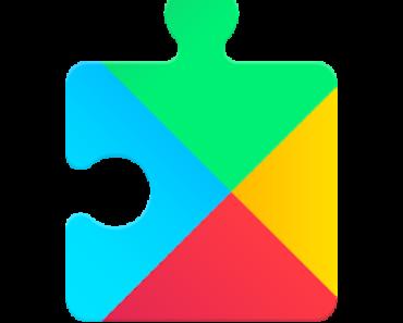 Google Play Services v3.0.25 Apk Download