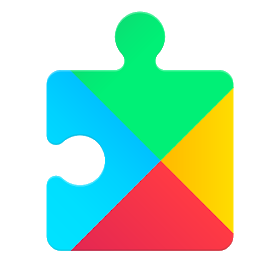 Google Play Services v3.0.25 Apk Download
