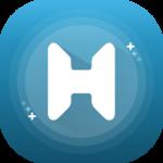 HSPA Tweaker (3G booster) Apk v3.1 Unlocked