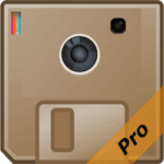 InstaSave Pro Apk v2.7.2 Latest Download