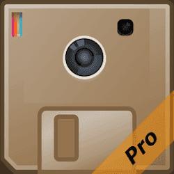 InstaSave Pro Apk