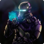 Invisible Shadow Mod Apk v1.2.38 (Unlimited Money)