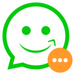 KK SMS – Cool, Powerful SMS PRIME Apk v2.99 [Latest]