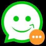 KK SMS – Cool, Powerful SMS PRIME Apk v2.99 [Latest]