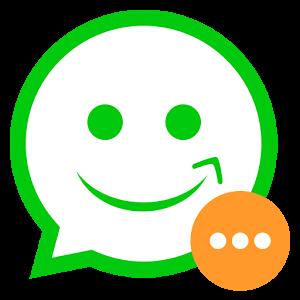 KK SMS