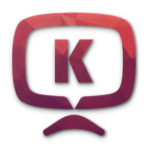 Koko time Pro Cracked Apk v2.2.11 Download