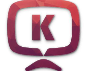 Koko time Pro
