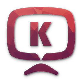 Koko time Pro Cracked Apk v2 2 11 Download