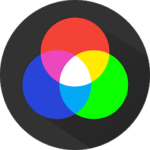 Light Manager Pro Apk v12.3.1 Latest Download