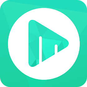 Moboplayer Pro Apk Free Download