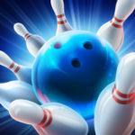 PBA Bowling Challenge Mod Apk v3.8.20 Full