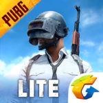 PUBG MOBILE LITE Apk v0.12.0 b9580 Latest Download