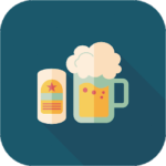 Picolo drinking game Apk v1.21.0 Full Latest
