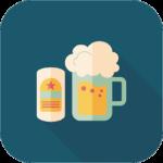 Picolo drinking game Apk v1.21.0 Full Latest
