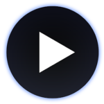 Poweramp Apk Pro Music Player Full v2.0.10-583 Unlocker