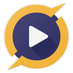 Pulsar Music Player Pro Apk Mod v1.9.8 Full Download