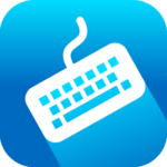 Smartkeyboard Pro Apk v4.22.0 Cracked Full