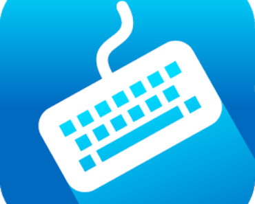 Smartkeyboard Pro Apk