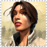 Syberia Full Apk + Obb v1.0.6 Latest Download