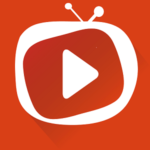 TeaTV Mod Apk v6.4r Full Download Latest