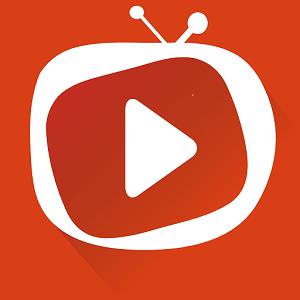 TeaTV Mod Apk