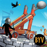 The Catapult Mod Apk v1.1.3 Unlimited Coin