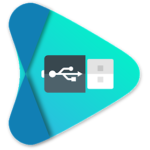USB Audio Player PRO Apk v4.3.8 Full + Patcher