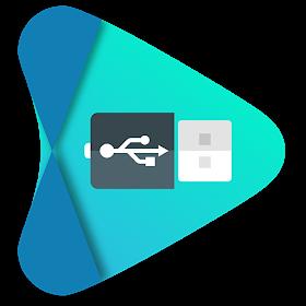USB Audio Player PRO Apk