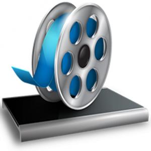 Videomix Pro Apk